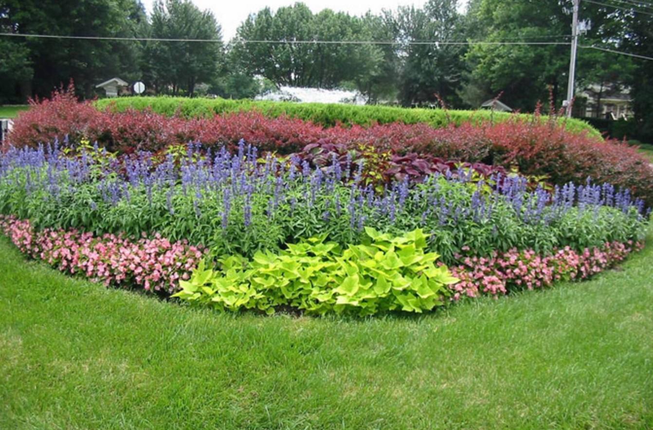 Irrigation System Installation in Overland Park