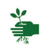 aspen logos-02