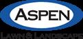 Aspen Lawn