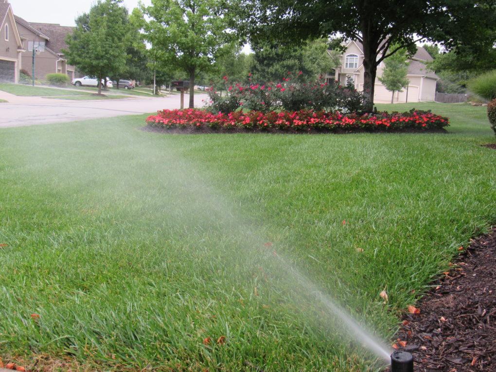 Irrigation system service in lenexa, leawood, overland park, olathe, kansas city, and wichita.