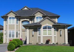Residential Landscaping Design & Installation