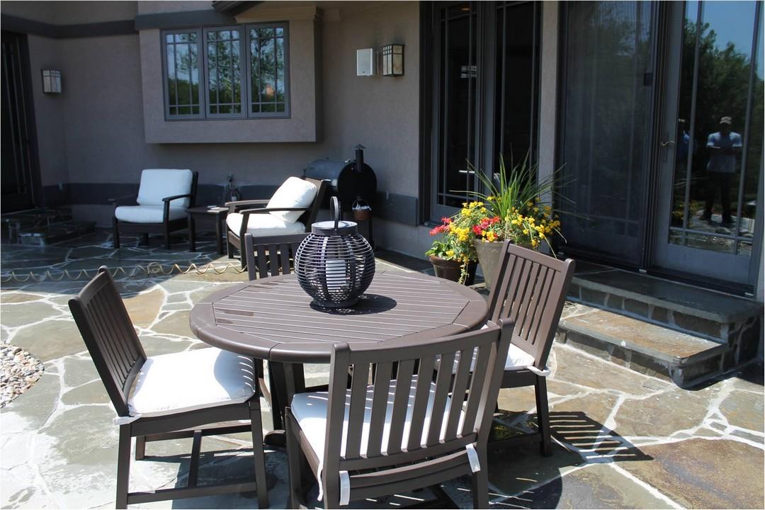 patio installation company in Leawood, Lenexa, Overland Park, Kansas City