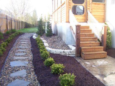 Landscaping Installer in Overland Park