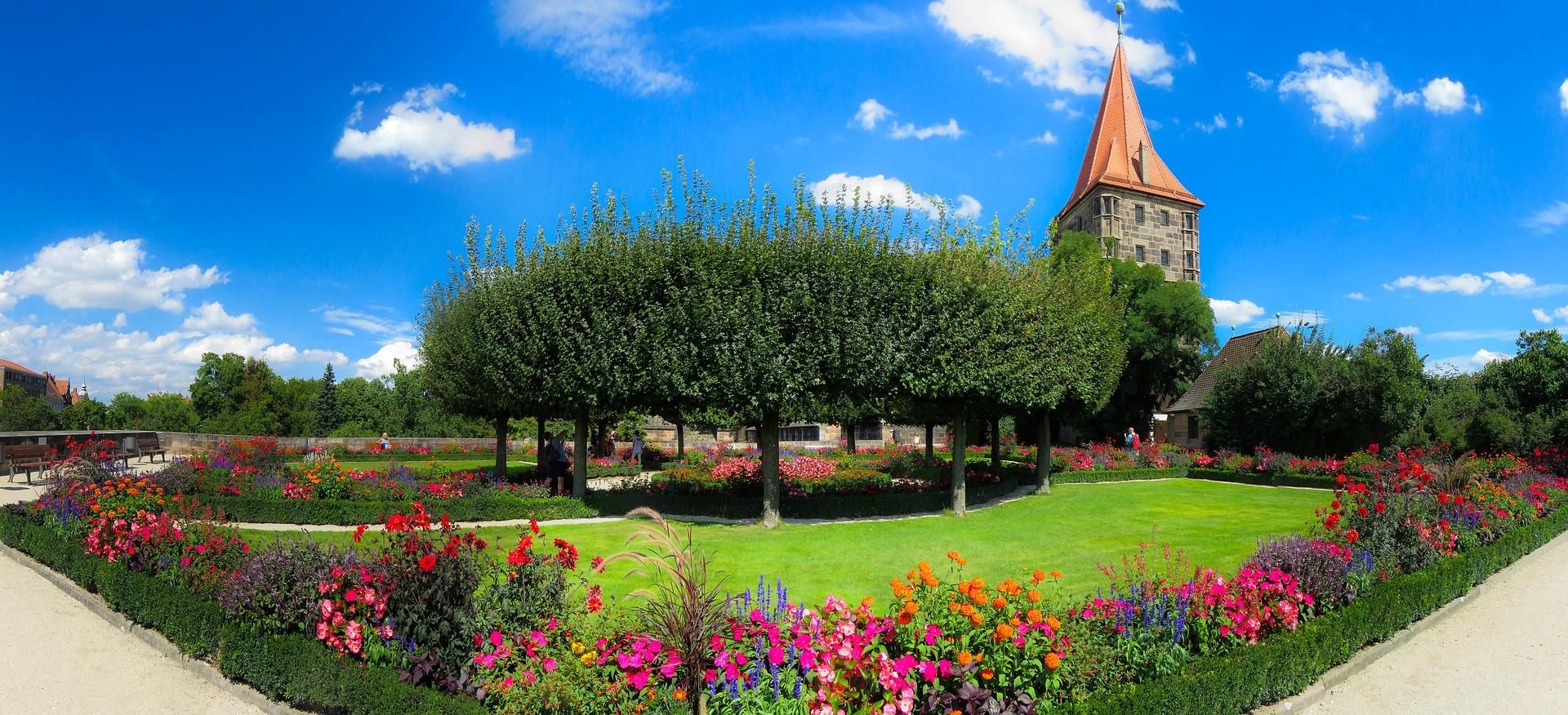 custom turf program in Leawood, Lenexa, Overland Park, Kansas City
